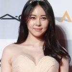 Pemain Drama Korea, Heo Yi Jae mundur dari dunia artis. Foto Internet for referensirakyat.co.id